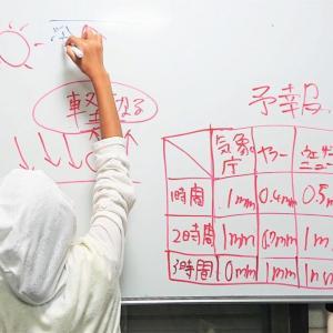 【無料公開】オンラインで学べるテスト:中学受験・高校受験
