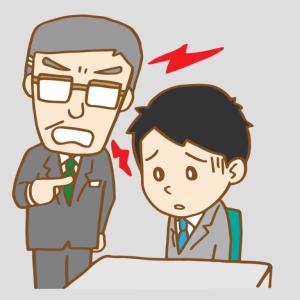 先生がやる気を奪うのはなぜ?暴言による悪影響の回避の仕方