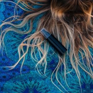 薄毛や抜け毛はシャンプーやトリートメントで解決