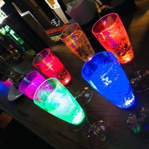 女の子も飲みやすい美味しいカクテル3選〜色が可愛いスッキリ系〜