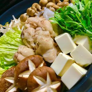 お米と麺類を抜いても満足できる食事がしたい!