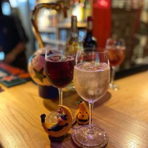 赤ワインが美味しくなる魔法のカクテル3選!