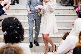豪州は結婚式5名まで