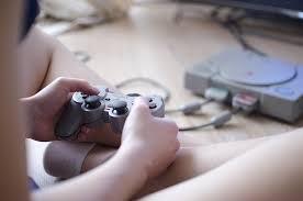 ADHDに効くゲーム