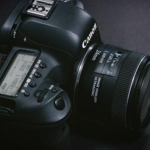 写真撮影の一番のキモは「露出」! 露出について理解しよう ~絞り・シャッタースピード・感度・EV~