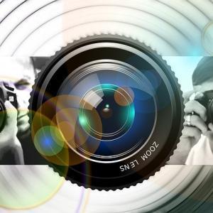 「交換レンズ」なんだから交換しないともったいない! レンズを増やして撮れる写真の幅を広げよう!!