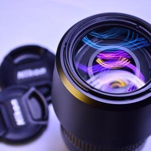 実践的交換レンズ選びのポイント。交換レンズを増やしたいときにどこを見たら良いのか。