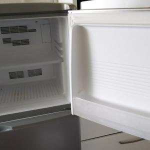 新★冷蔵庫