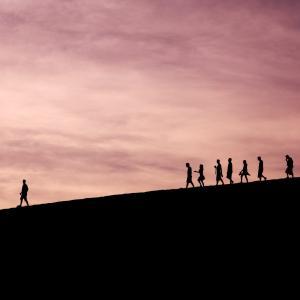 リーダーとして、人を動かすために必要なこと【山本五十六から学ぶ】