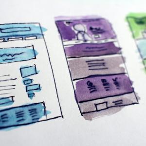 プログラミング前に設計をしよう【設計なしの実装は恐怖しかない】