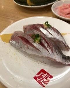 お寿司はここが良い!!【寿司虎さん】