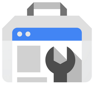 【3分で完了】Googleサーチコンソールの登録・設定・使い方!SEO対策にも有効!