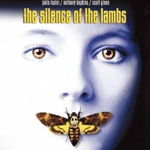 【映画】羊たちの沈黙/The Silence of the Lambs サスペンス映画の金字塔! 解説や元ネタの紹介、タイトルの意味など