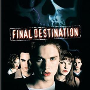 【映画】ファイナル・デスティネーション/Final Destination 誰も死から逃れられない… 迫りくる目に見えない死神からの逃走劇!1作目なのでそこまでグロくない?無料視聴の方法も!