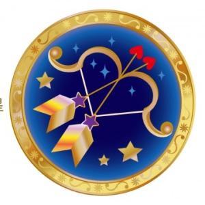 《土星》射手座(いて座)の苦手意識を得意に変えよう!土星で読み解く課題は?