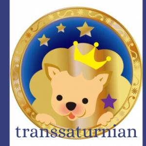《天王星・海王星・冥王星》獅子座(しし座) トランスサタニアンから受け取るメッセージ