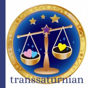 《天王星・海王星・冥王星》天秤座(てんびん座) トランスサタニアンから受け取るメッセージ