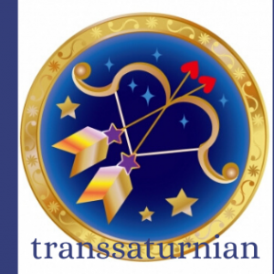 《天王星・海王星・冥王星》射手座(いて座) トランスサタニアンから受け取るメッセージ