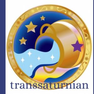 《天王星・海王星・冥王星》水瓶座(みずがめ座) トランスサタニアンから受け取るメッセージ
