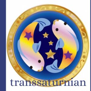 《天王星・海王星・冥王星》魚座(うお座) トランスサタニアンから受け取るメッセージ