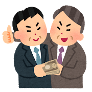 NTTドコモTOB ~申し込み編~