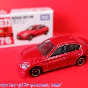 外車国産スポーツカー好きな人ミニカープレゼント!人気車種20選