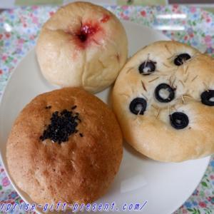 高松猫の居る石窯焼きパン屋小麦堂|木の小屋・お庭も楽しめたよ!