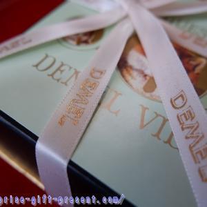 猫のチョコレート有名ブランド3選バレンタインやホワイトデーに