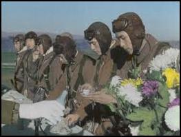 軍事クーデターは陸軍内部の皇道派と統制派の対立によって起きた
