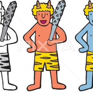 「鬼に金棒」の鬼は古代日本人の「産鉄民」のことを表していた!