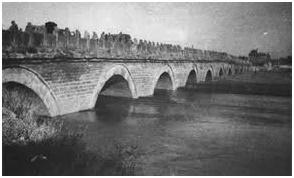 満州事変から日中戦争へ、盧溝橋の一発ではじまった日中戦争