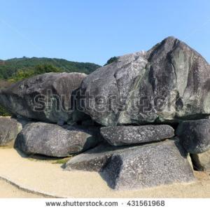 古墳や化石で当時の様子や時代がわかる!どのような方法で調べるの?