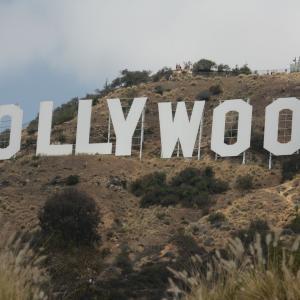 Netflixドラマ『ハリウッド』をもっと楽しむための13の実話トリビア