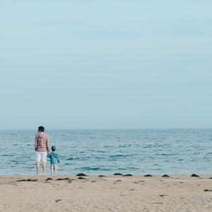映画『マンチェスター・バイ・ザ・シー』の解説・感想レビュー:失意と挫折の中で