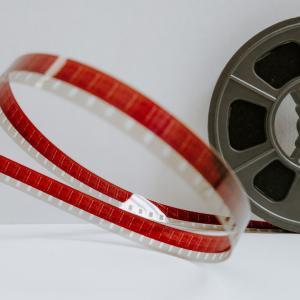 日本映画黄金期の名作をじっくり鑑賞しよう!おすすめ10選