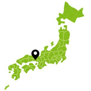 兵庫県 加西市