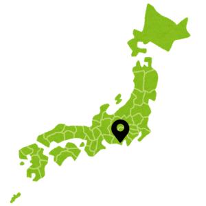 静岡県 菊川市