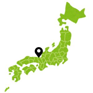 京都府 京丹後市