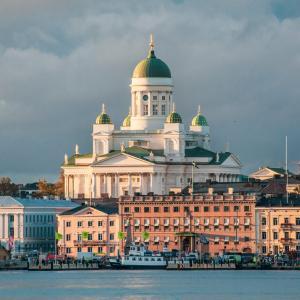 フィンランドの教育はどうして優れている!?   フィンランド式教育が青く見える3つの理由