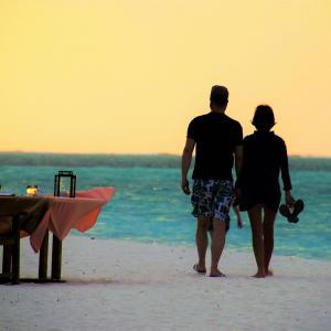 海外旅行のすゝめ ~恋人と価値観が合うのかな?と思ったら旅行に行こう~