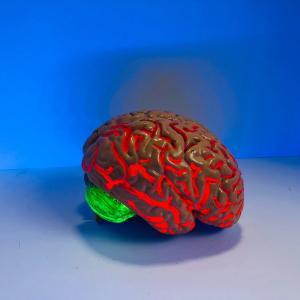 マイナスをプラスにする最強の力「メタ認知力」とは