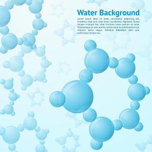 水素入り飲料の効果を高校の教科書で調べてみた