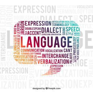 受験のための英単語帳の正しい選び方