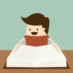 最適な英単語帳の勉強法