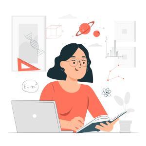 【効率的な勉強法】日常生活でできる英語の学習方法2選|経験談