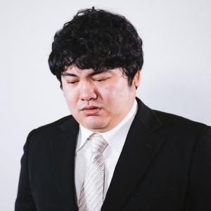 スイングトレード戦績(ネオジャパン)