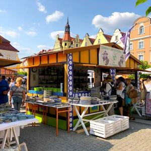 ボレスワヴィエツ観光、ツアーと個人旅行のメリット&デメリット