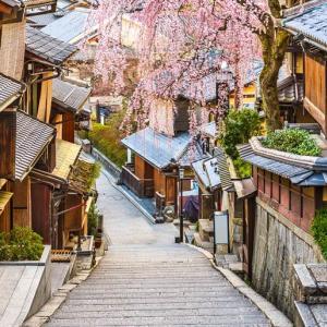 鴨肉をどうしても食べたい女とヴィーガン女の京都観光