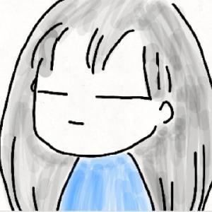 勉強してないマウンティング