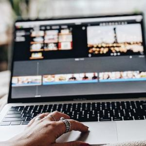 【ワードプレス】サイトやブログを複製する方法